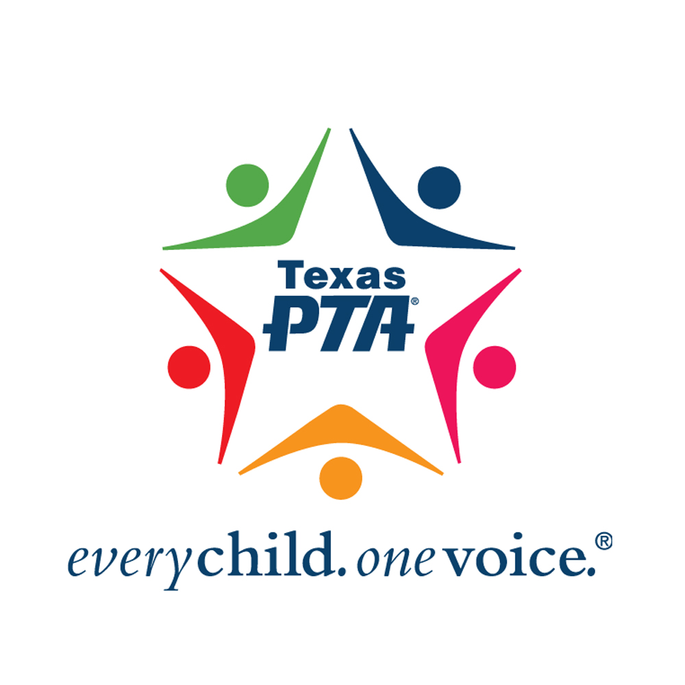 Keep up to date with the Texas PTA.