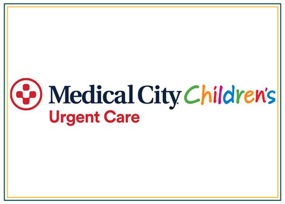 sponsor logos Medical City.jpg