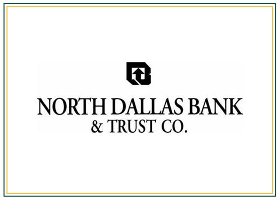 sponsor logo NDB.jpg