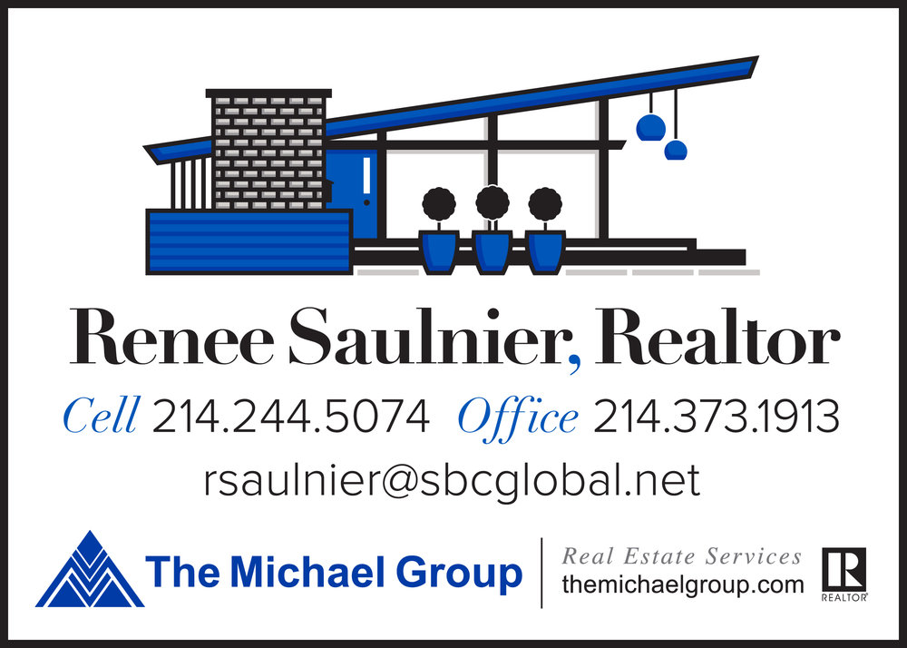 Renee Saulnier, Realtor is proud to partner with the Kramer Carnival as the 2017 Title Sponsor