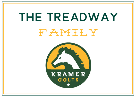 sponsor treadway.jpg