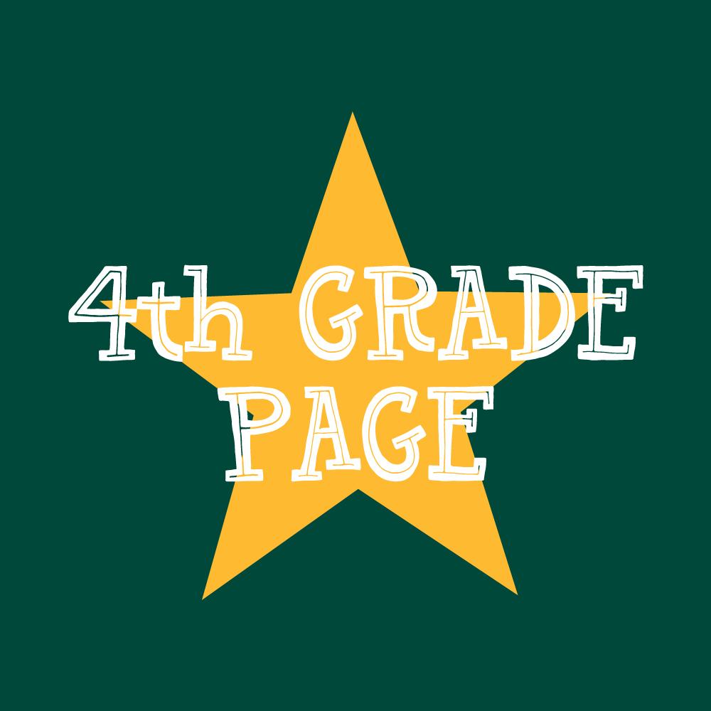 4th grade page.jpg
