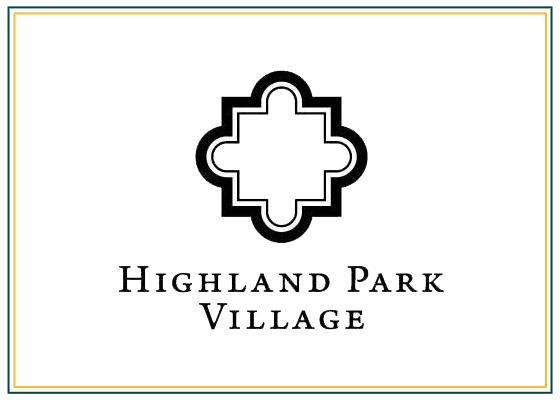 sponsor logos highland park village.jpg