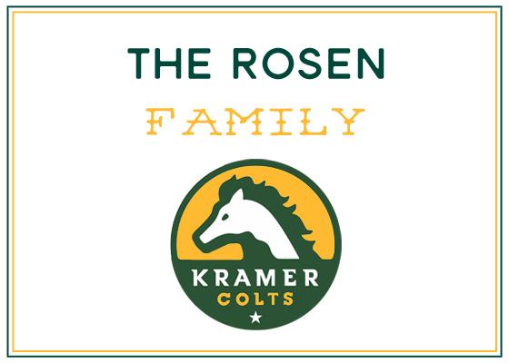 sponsor logos rosen.jpg