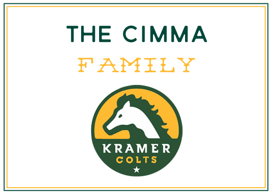 sponsor logos cimma.jpg