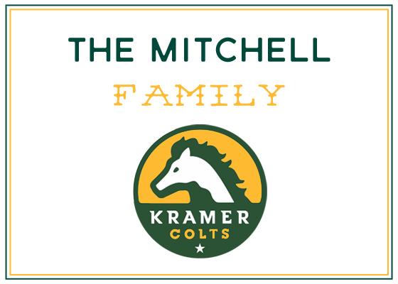 sponsor logos mitchell.jpg
