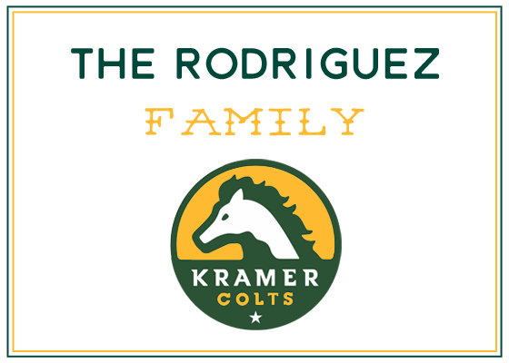 sponsor logos rodriguez.jpg