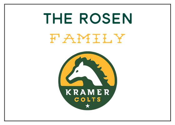 sponsor Families rosen.jpg