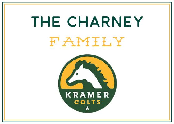 sponsor logos charney.jpg