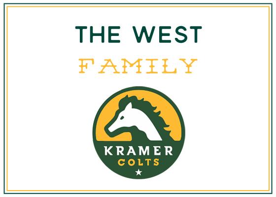 sponsor logos west.jpg