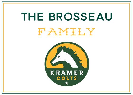 sponsor logos brosseau.jpg