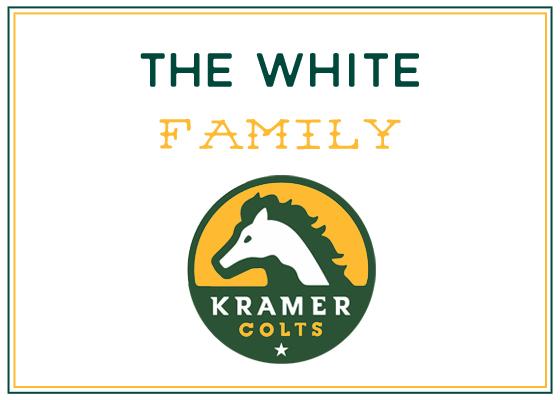 sponsor logos white.jpg