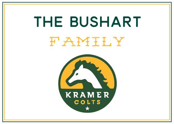 sponsor logos bushart.jpg
