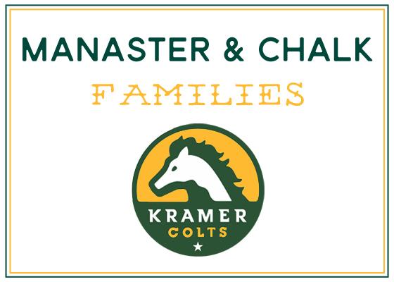sponsor logos manaster chalk.jpg
