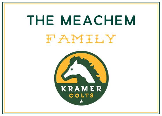 sponsor logos meachem.jpg