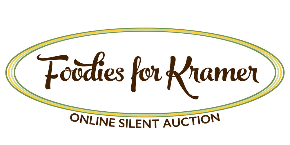 Foodies logo citrus ombre + auction.jpg