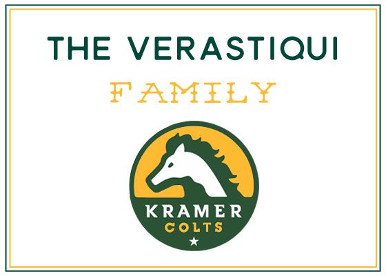 sponsor logos verastiqui.jpg