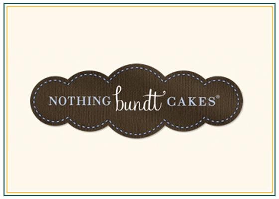sponsor logos nothing bundt cakes.jpg