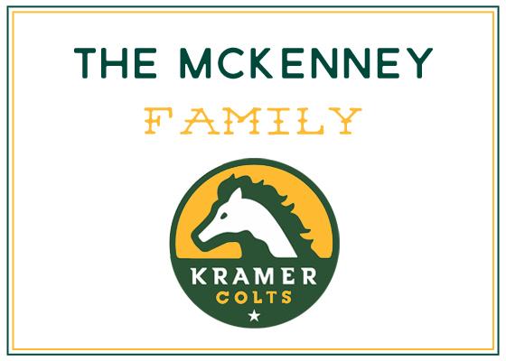 sponsor logos mckenney.jpg