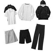 uniforms .jpg