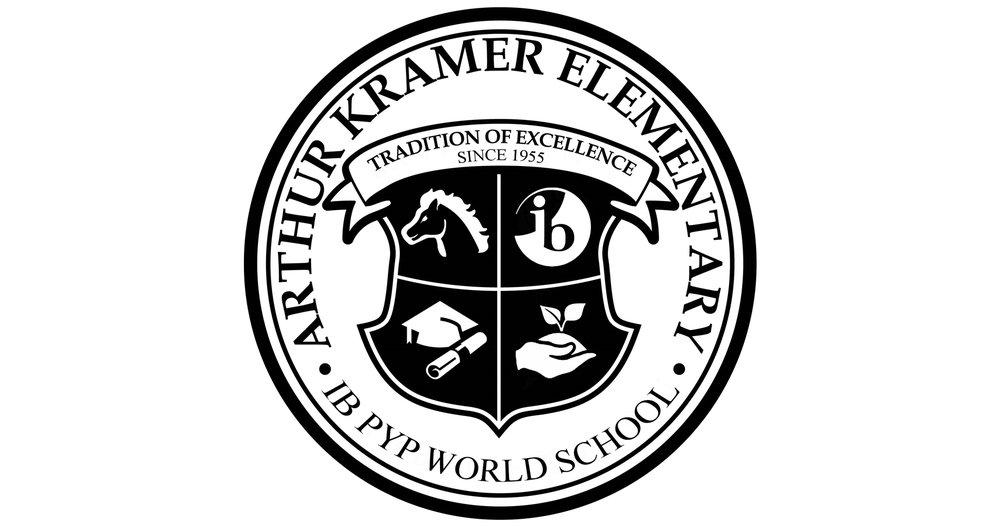 Kramer Crest- photoshop.jpg