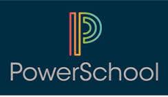 Powerschool Logo.jpg