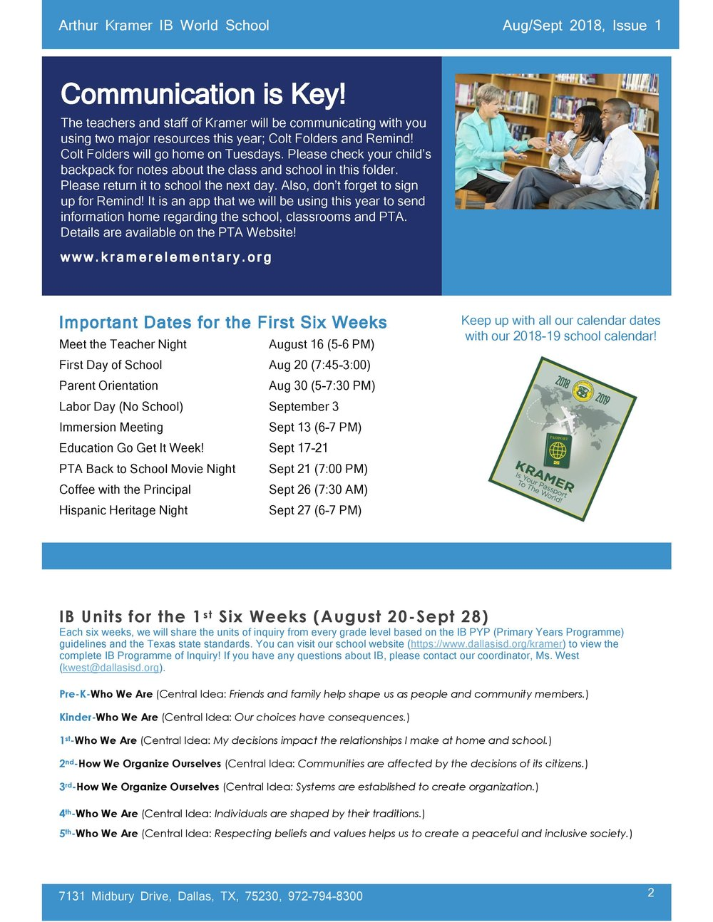 August Leadership Newsletter-page-002.jpg