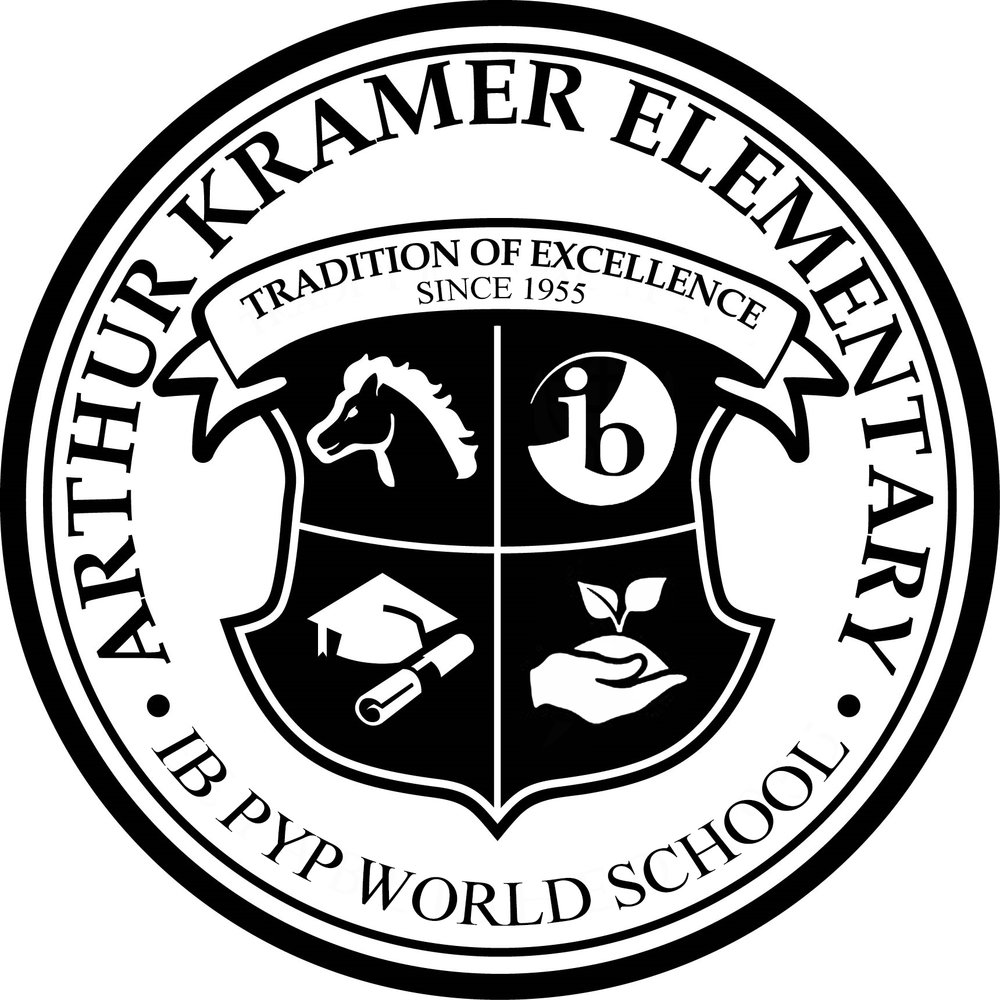 Find more information on Kramer from DISD's webpage.