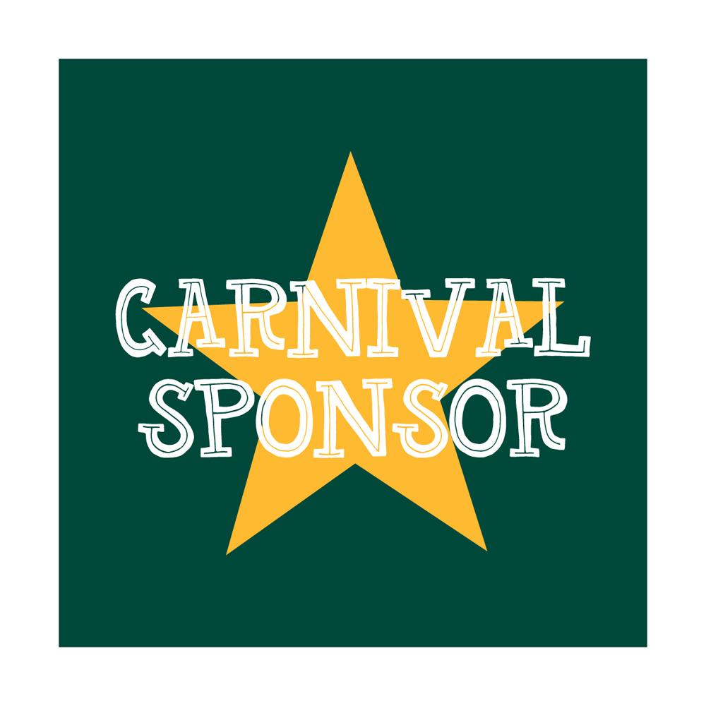 Carnival Sponsor.jpg