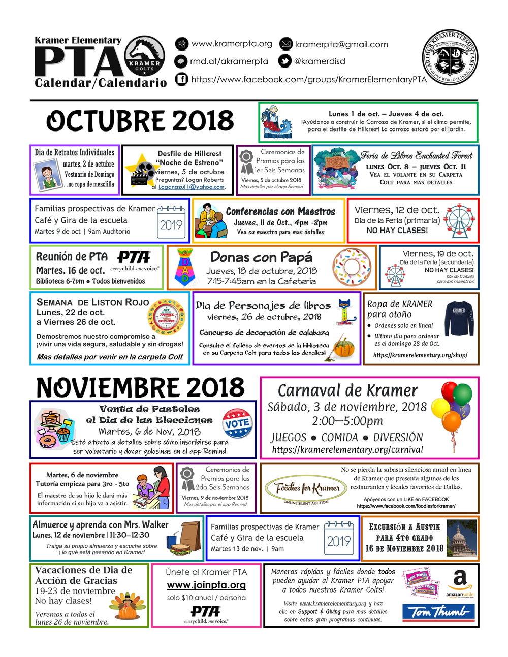 October November Calendar-2.jpg