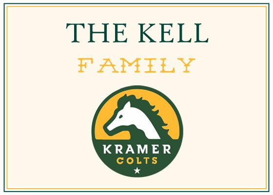 The Kell Family.jpg