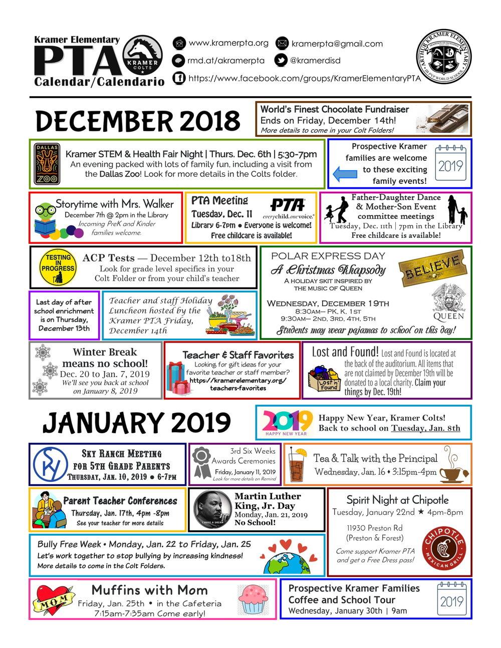 Calendar_12_2018-1.jpg