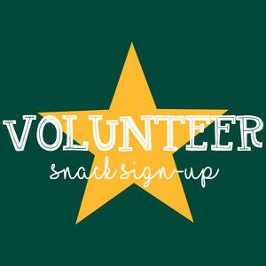 Volunteer Sign Up-snacks.jpg