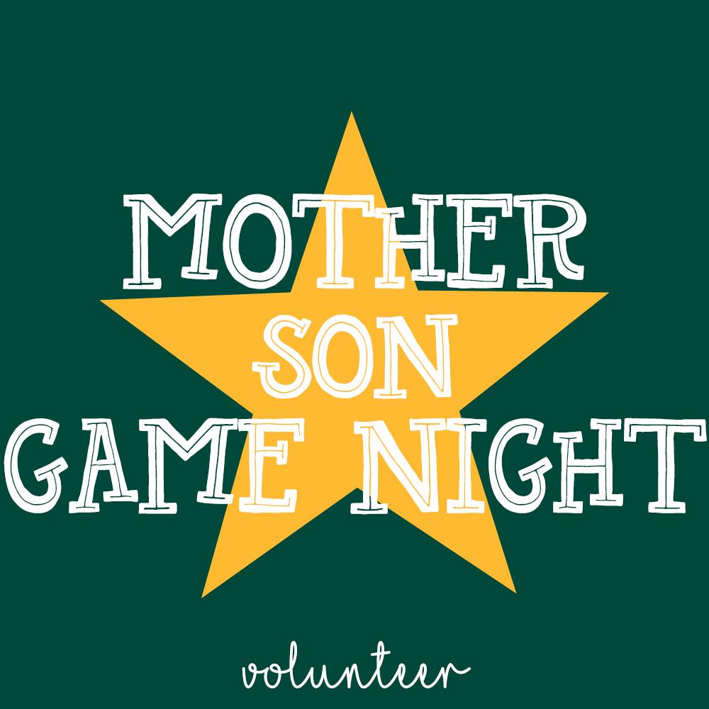 Mother Son Game Night-volunteer.jpg