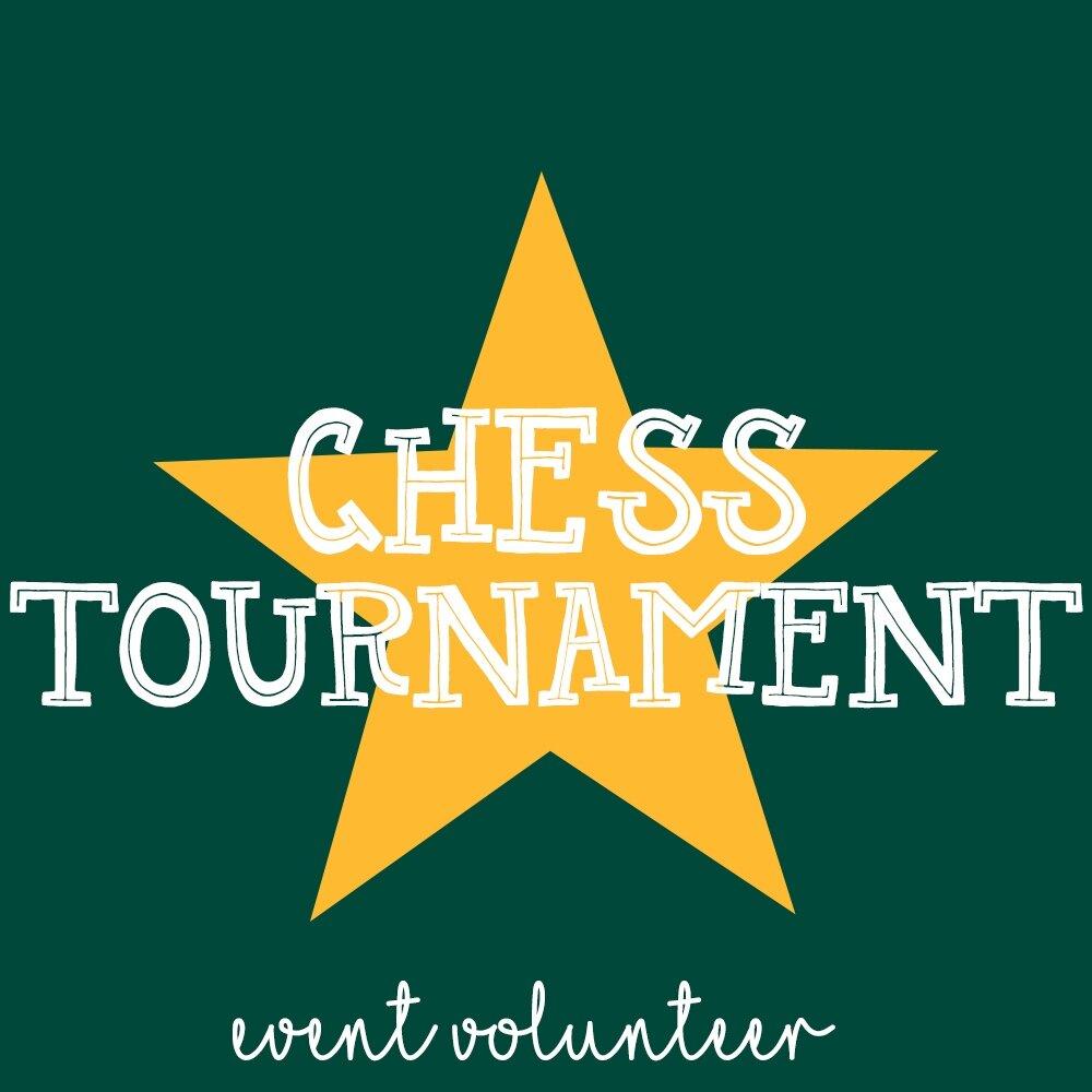 Chess volunteer.jpg