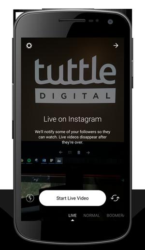 tuttle-digital-ig