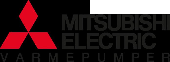 Klikk på bildet for å komme til Mitsubishi sin hjemmeside