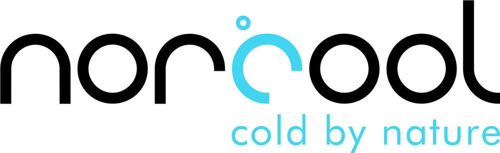 Klikk på bildet for å komme til Norcool sin hjemmeside