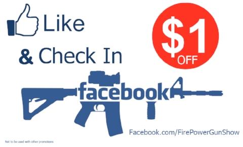 FB$1Off.jpg