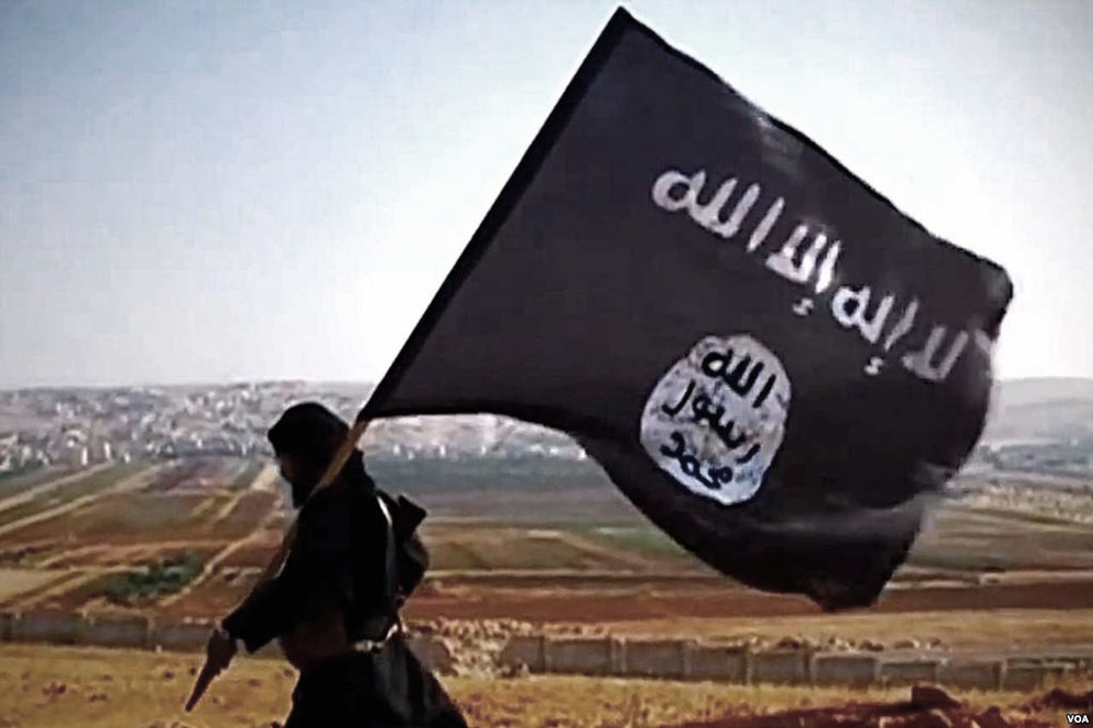 ISIL.jpg