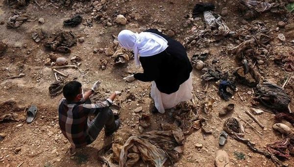 sixth_yazidi_mass_grave_of_110_people_found_in_sinjarx_iraq_crop1448789055481.jpg_1718483346.jpg