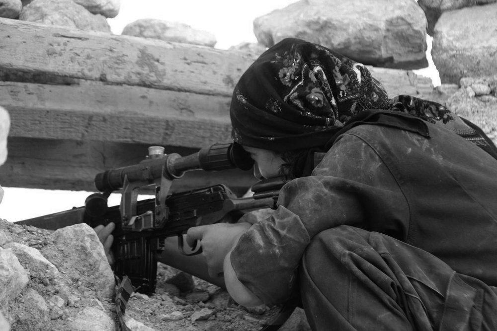 YPG (1).jpg