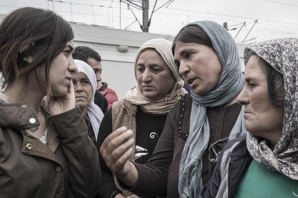 nadia-murad-yezidi-captive-girl-2.jpg