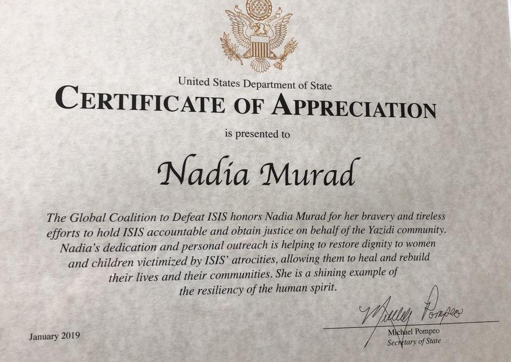 certificateofappreciation.jpg