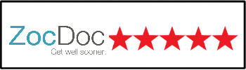 zocdoc-5-star-reviews-lee-klausner-md-copy.png