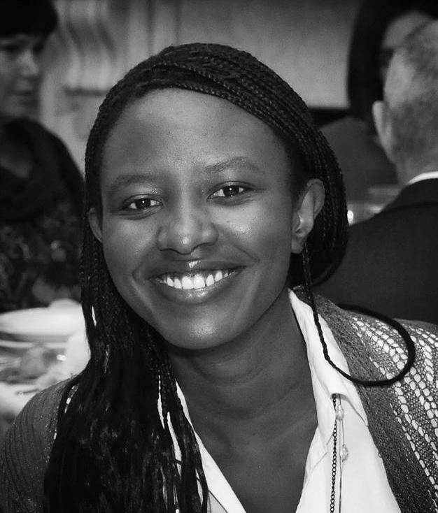 new_business_usa_asien_afrika_brand_aesthete_elizabeth_moyo.jpg