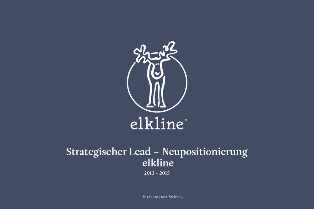 elkline.png