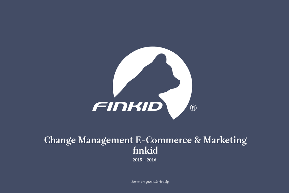 finkid_change.png