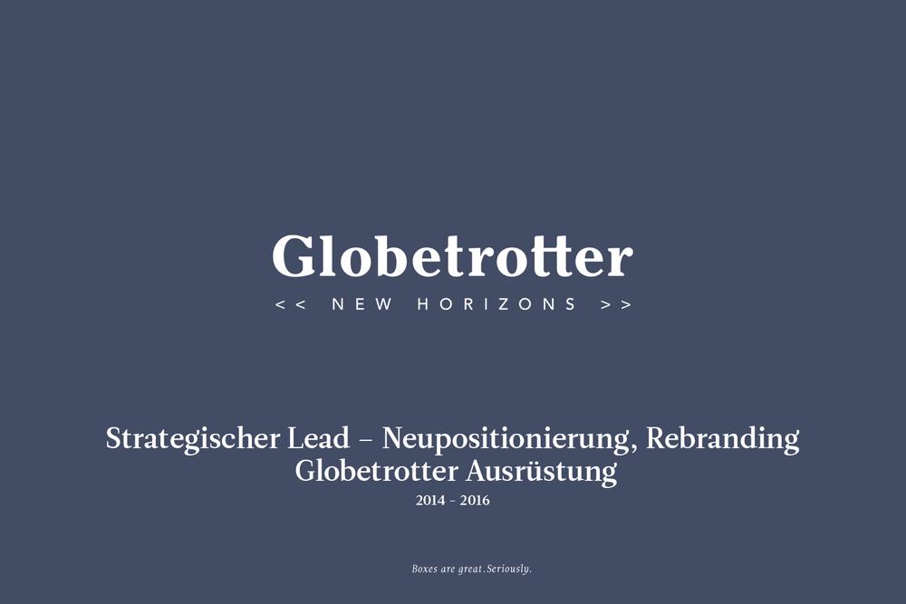globetrotter.png