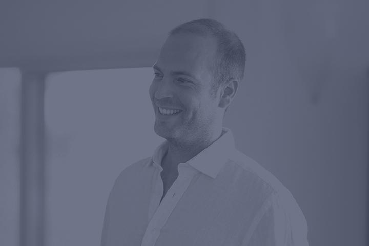 juliusgeis_home_founder.png